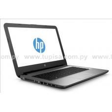 NOTEBOOK HP 240 G5 CI5/4GB/1TB/14