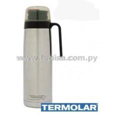 TERMO MATERO INOX. TERMOLAR 1 LTS.