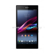 TABLET SONY XPERIA Z C6802 IP58 TOUCHSCREEN 6.44