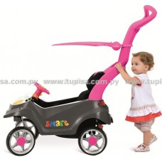 AUTO SMART BABY CONFORT NENA 521
