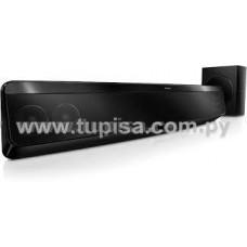 TEATRO EN CASA BLU-RAY PHILIPS 3D HTB7150-78