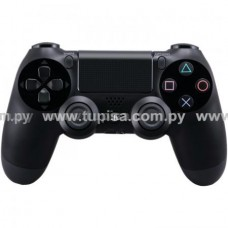 CONTROL P/PLAY STATION 4 SONY