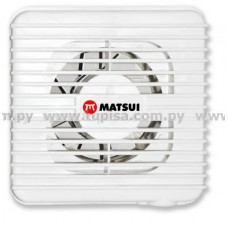 EXTRACTOR DE AIRE MATSUI 8