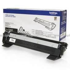 TONER BROTHER TN-1060 HL1110-1112-12