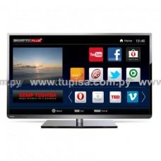 TV TOSHIBA 55