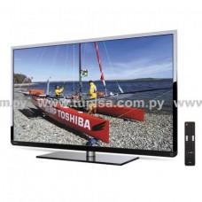 TV TOSHIBA 48