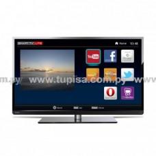 TV TOSHIBA 40