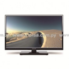 TV TOSHIBA 24