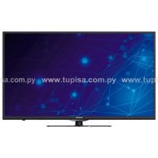 TV MIDAS 24