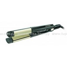 RIZADOR BABY LISS CURL STYLER GOLD TEMPE 230ºC MAX FUNCION DE IONES -2071 8334