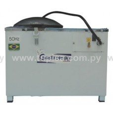 AMASADORA GASTROMAQ RAPIDA 7KG MR05-GM