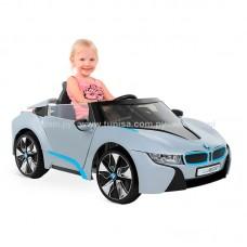 AUTO BMW SPYDER EL-12V 2632 BANDEIRANTE