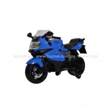 MOTO BAN CARS PASEO 2330 BANDEIRANTE