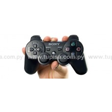 CONTROL P/PLAY STATION III SONY