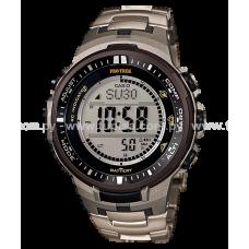 RELOJ CASIO PRW-3000T-7DR