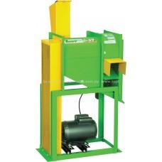 DESGRANADOR DE MAIZ TRAPP MOD DM-50 2HP MONOFACISO PRODUC. 500/600KG/H