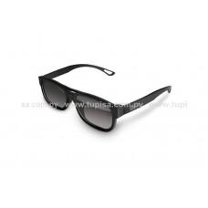 LENTES LG 3D AG-F210 PACK X 2