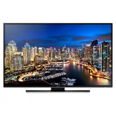 "TV SAMSUNG 50"" LED SMART"